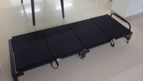 CIMG4889-500x375